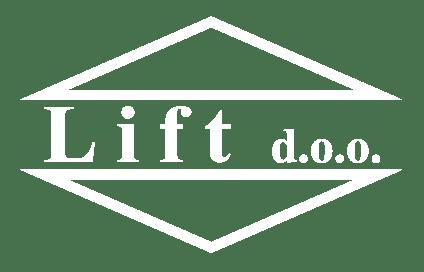 Lift storitve